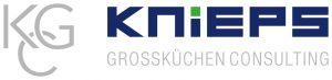 KGC Knieps Grossküchen Consulting